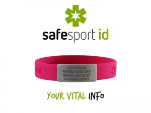 wefitter-safe-sport-id-1